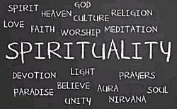 Silly Beliefs - The Science versus Spirituality Debate